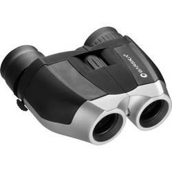 Barska 6-18x21 Blueline Binocular