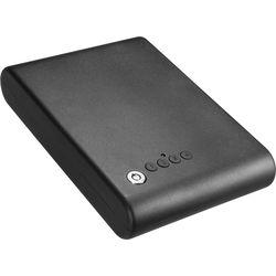 Barska Compact Portable Digital Keypad Safe