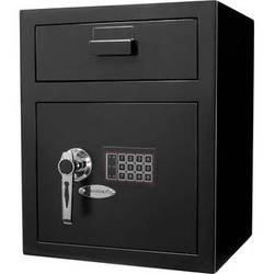 Barska Large Keypad Depository Safe