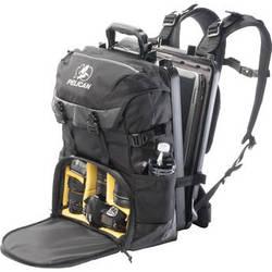 Pelican ProGear S130 Sport Elite Laptop Backpack