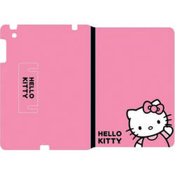 Sakar Hello Kitty iPad mini Portfolio Case (Pink)