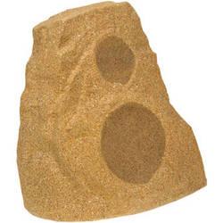 Klipsch AWR-650-SM Sandstone Outdoor Rock Speaker