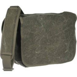 Think Tank Photo Retrospective 7 Shoulder Bag (Pinestone)