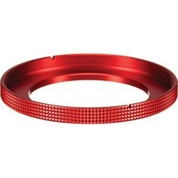 Olympus PSUR-03 52-67mm Step-Up Ring
