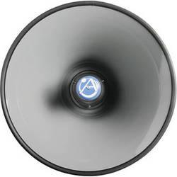 Atlas Sound DR-32 95 Uniform Coverage Horn