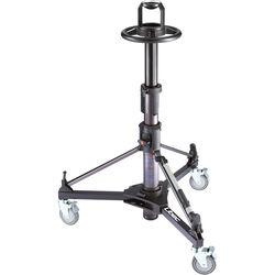 Libec RSP-750PD(B) Pedestal System