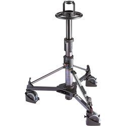 Libec RSP-850PD(S) Pedestal System for Studio Broadcasting
