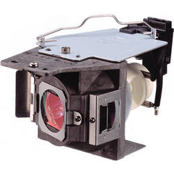 BenQ 5J.J7L05.001 Replacement Projector Lamp