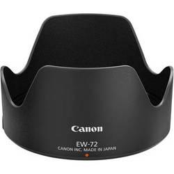 Canon EW-72 Lens Hood for EF 35mm f/2.0 IS USM Lens