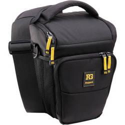 Ruggard Hunter Pro 65 DSLR Holster Bag