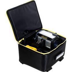 Nimar Little Soft Bag Backpack for Compact Underwater Housings