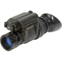 ATN 6015-CGT Gen 2 Night Vision Monocular