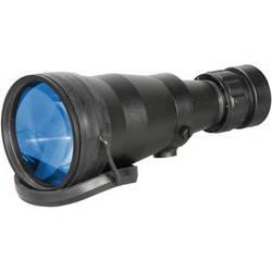 ATN 8x Lens for NVG7 Night Vision Biocular