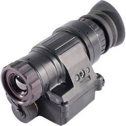 ATN ODIN-32C 320x240 30Hz Thermal Monocular