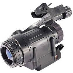 ATN ODIN-32DW 320x240 60Hz Thermal Monocular Weapon Sight Kit