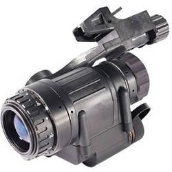ATN ODIN-6WBW 640x480 30Hz Thermal Monocular Weapon Sight Kit