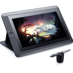 "Wacom Cintiq 13HD 13.3"" Creative Pen Display"