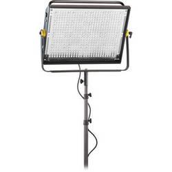 Lowel Prime LED 800 Tungsten Fixture