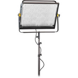 Lowel Prime LED 800 Daylight Fixture