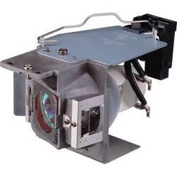 BenQ 5J.J8J05.001 Replacement Projector Lamp