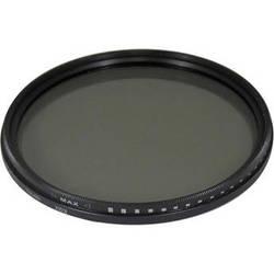 Vivitar 49mm Variable NDX Filter