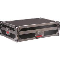 Gator Cases ATA Wood Large Universal Controller Flight Case