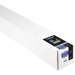 """Canson Infinity Rag Photographique 310 gsm Archival Inkjet Paper (60"""" x 50' Roll)"""