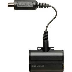 Shure SBC-DC Power Insert for SB900-Compatible Bodypack