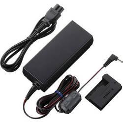 Canon ACK-E15 AC Adapter Kit for EOS Rebel SL1 Digital Camera