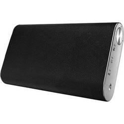 Samsung Portable Wireless Speaker with NFC (Black)