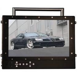 "DIT MMR-B106W 10.6"" LCD LED Backlit Ruggedized Display"