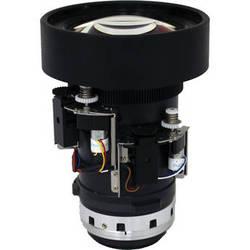 InFocus LENS-074 Standard Throw Lens