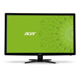 "Acer G276HL 27"" Widescreen LED Backlit LCD Monitor"