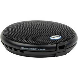 Samson UB1 Omnidirectional USB Boundary Microphone