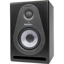 "Samson Resolv SE5 Two-Way Active 5"" Studio Monitor (Each)"