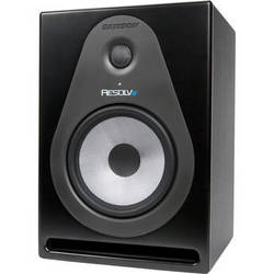 "Samson Resolv SE8 Two-Way Active 8"" Studio Monitor (Each)"