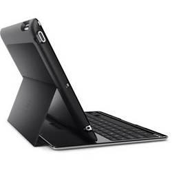 Belkin Ultimate Keyboard Case for iPad 2nd, 3rd, 4th Gen