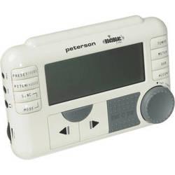 peterson BBS-1 BodyBeat Sync Metronome