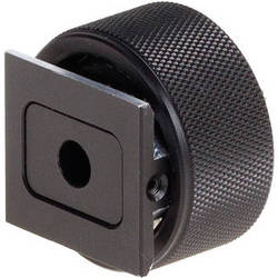 Movcam EVF Mount for Sony PMW-F5/-F55 4K Camcorders