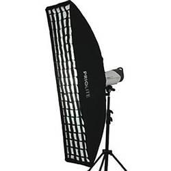 "Priolite PRIO Striplight Box for Monolight (14x60"")"