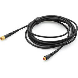 DPA Microphones CM2218B00 2.2mm Miniature Microphone Cable