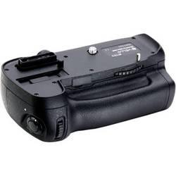 Vello BG-N10 Battery Grip for Nikon D600 & D610