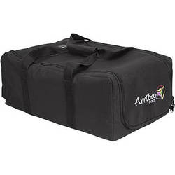 Arriba Cases AC-131 Protective Case