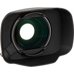 Canon WA-H58 Wide Attachment Lens