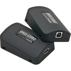 Intelix USB 2.0 Extender Set