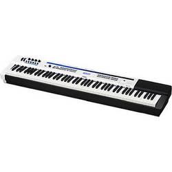 Casio Privia PX-5S - Digital Stage Piano
