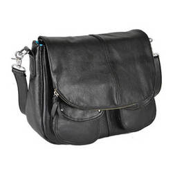 Jo Totes Betsy Camera Bag (Black)