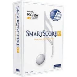 Musitek SmartScore X2 Songbook Edition