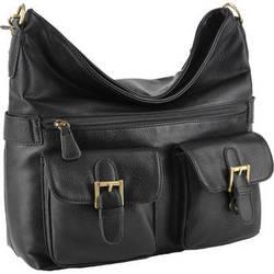 Jo Totes Gracie Camera Bag (Black)