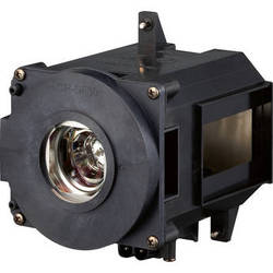 Ricoh 308933 / Lamp Type 7 Replacement Lamp